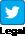 USGAOLegal account Twitter