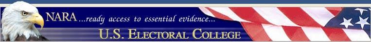 U.S. Electoral College