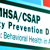 Prevention Day 2011