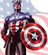Marvel Comics' Superheroes Help