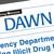 In the ER: Older Adults & Illicit Drug Use