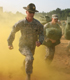 National Guard Trains Providers