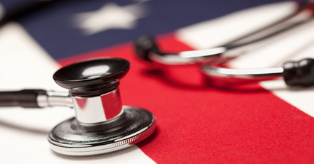 HEALTH REFORM: What You Need To Know