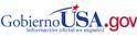 USA.gov: The U.S. Government's Official Web Portal