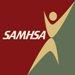 Logo for SAMHSA