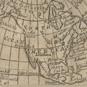 Medicine in the Americas 1610-1920: A Digital Library