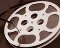 Digital Repository: Films and Videos