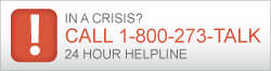 Crisis Hotline Information