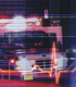 In the ER:  Reports on Suicide Attempts