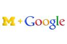 M + Google