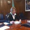 USGS_Director_Dr_Marcia_McNutt