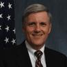 Deputy Secretary of the Interior David Hayes