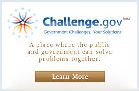 Challenge.gov