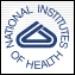 Logo for NIH Health Matters
