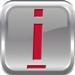 Logo for FedStrive