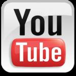 SWHR on YouTube