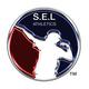 S.E.L. Athletics