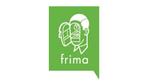 Frima Studio