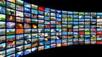 Multi-threaded video decoding