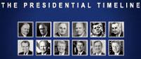 The Presidential Timeline