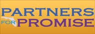 Partners for Promise