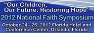 faith symposium