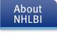 about NHLBI button