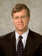 Peter R. Dolan