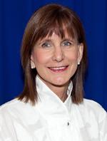 Deborah Landesman