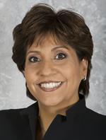 Janet Murguia