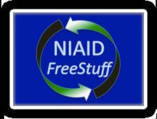 NIAID FreeStuff: Stretching taxpayer dollars