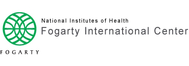 National Institutes of Health Fogarty International Center