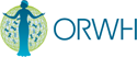 Office of Research on Women's Health (ORWH)