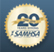 SAMHSA Releases Two New Resources