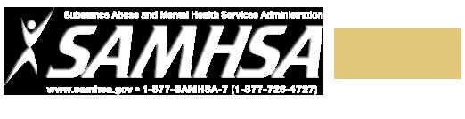 SAMHSA News - SAMHSA's Award Winning Newsletter