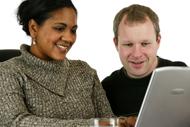 SAMHSA Enhances Health Information Technology Efforts