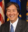 Assistant Secretary for Health Dr. Howard Koh