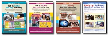 image of scholastic compilations