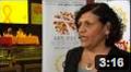 Dr. Nabila El-Bassel Interview