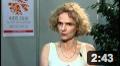 Dr. Nora D. Volkow Interview