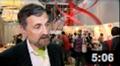 Dr. Jeffrey Samet Interview