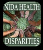 NIDA Health Disparities