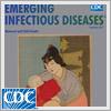 Dr. Adam MacNeil, an epidemiologist at CDC, discusses Ebola virus.