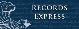 Records Express Blog