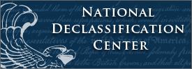 NDC Blog