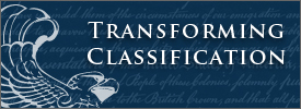 Transforming Classification