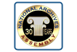 National Archives Assembly