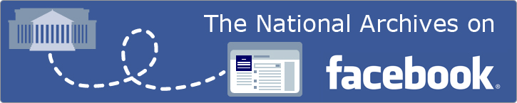 The National Archives on Facebook