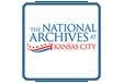National Archives at Kansas City