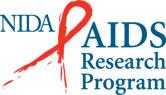 Aids Research Program logo
